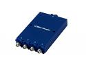 ZC4PD-02263+ -Mini Circuits Power Splitter/Combiner 2000-26500 MHz