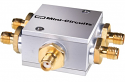 ZFRSC-4-842+ - Mini-Circuits 4-Way Resistive Splitter DC-8400 MHz SMA