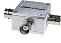 ZFDC-10-5+  -Mini Circuits 10dB Dirctional Coupler 1-2000MHz BNC