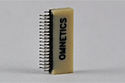 A79048-001 -Omnetics 36 Position Dual Row Male Nano-Miniature Connector - NPD-36-AA-GS
