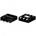 EQY-3-453+ Mini Circuits Gain Equalizer 3dB Slope DC-45 GHz