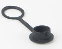 16295 Micro Con-X Dust Cap