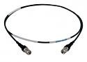 E50-2FT-VMVM+ -Mini Circuits 50GHz Test Cable 2.4-M 2FT