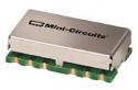 SPHSA-152+ -  360 Deg. Phase Shifter 800-1500 MHz