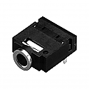 35RAPC4BHN2 - 3.5mm Stereo Jack-Horizontal