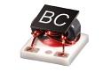 TCCH-80+ - RF Choke 50-8200 MHz