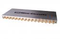 ZC16PD-24-S+ - 16-WAY 650-2000 MHz SMA
