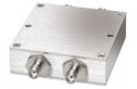 Z4BT-2R15G+ - Bias-Tee/Diplexer 10MHz & 950-2150MHz SMA