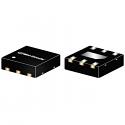 EQY-4-453+ Mini Circuits Gain Equalizer 4dB Slope DC-45 GHz