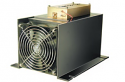 ZHL-10W-2G+ -Mini Circuits Amplifier SMA 10W 800-2000 MHz 24V