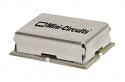 RMK-5-571+ - multipliers X5 350-575 MHz