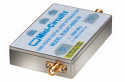 RUDAT-6000-90 - USB & RS232 DSA 1-6000MHz 90dB 0.25dB STEP SMA