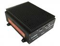 RAMP27G34GA - 9W Power Amplifier 27.5GHz~34GHz
