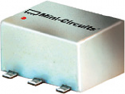 ADT2-71T+ RF Transformer 0.005-70MHz