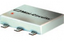 ADP-2-20+ - 2-WAY SPLITTER 20-2000 MHz
