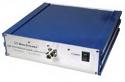 SSG-6000RC -Mini Circuits RF Signal Generator 25-6000 MHz USB / Ethernet