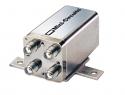 MTS-18-12B+ - Transfer Switch DC-18 GHz