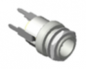 PC722AH-Switchcraft 2.0mm-Switchcraft High Temperature PC Terminal Jack