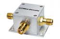 ZEDC-15-2B - Mini-Circuits 15dB 3W Coupler 1-1000 MHz SMA