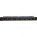 MMVP48K1NNT - Midsize Video Patchbay