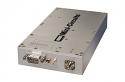 ZHL-4W-422X+ - Amplifier SMA 2.5W 500-4200 MHz 28V without heatsink