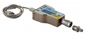 PWR-8P-RC - Smart Power Sensor -60 to +20 dBm, 10-8000MHz