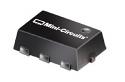 VSW2-33-10W+ -Mini Circuits Switch 3.0 GHz