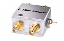 ZYSW-2-50DR - SPDT Switch w/ TTL Driver DC-5.0 GHz