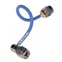 086-18SMRSM+ Mini Circuits 086 Hand Flex Cable 18 inch SMA-M-RA/SMA-M