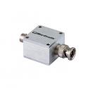 Z7550-BMBF+ -Mini Circuits - Matching Transformer DC to 3000MHz