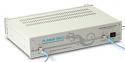 Planar 304/1 - Full 2-port Vector Network Analyzer 100kHz-3.2GHz