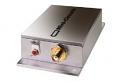 ZHL-122LM+ - Amplifier SMA 40-1200 MHz 6V