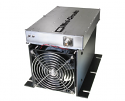 ZHL-100W-382+ -Mini Circuits High Power Amplifier 100W 3250-3850 MHz