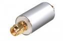 SBLP-300+ -Mini Circuits Low Pass Filter DC-180 MHz SMA