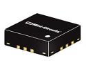 XHF-23+ -Mini Circuits High Pass Filter 2010-10100 MHz