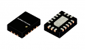 MGVA-82+ -Mini Circuits Dual Matched MMIC Amplifier DC-5.2GHz