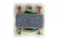 TC16-1T+ -Mini Circuits RF Transformer 'A' 20-300MHz