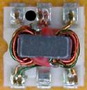TCD-9-1W+ -Mini Circuits 8.9dB Directional Coupler 5-2000 MHz