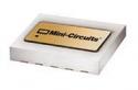 MAC-60+ - Mixer LO 7dBm 1600-6000 MHz