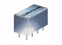 PSC-3-1W-75+ -Mini Circuits 3-Way Splitter/Combiner 0.5-400 MHz