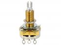 CTS500K.SPSL 500K Long Split Shaft Audio Pot