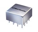 PSC-8-1W-75+ - 8- Way Power Splitter/Combiner 0.5-400 MHz