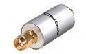 SIF-21.4+ -Mini Circuits Band Pass Filter 18-25 MHz SMA