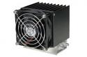 ZACS242-100W+ - 2-WAY 500-2400 MHz SMA 100W DC PASS