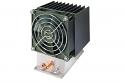ZHL-20W-13SW+ - Amplifier 20W 10-1000 MHz 24V