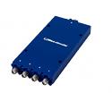 ZC4PD-01263+ -Mini Circuits Power Splitter/Combiner 1000-26500 MHz