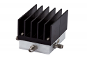 ZSW2-272VHDR+  Mini-circuits SPDT Switch Absorptive 30-2700 MHz