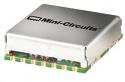 SCPA-8-13-75+ - 8-WAY 5-1000 MHz 75ohm