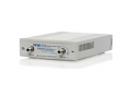 S5180 - Compact 2-port 18GHz Network Analyzer