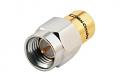 ANNE-50+ -Mini Circuits 18GHz SMA Termination
